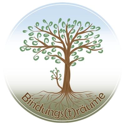Bindungsträume ist ein Verein, der Attachment Parenting bekannter machen & die Bindung zwischen Eltern & ihren Kindern stärken möchte.