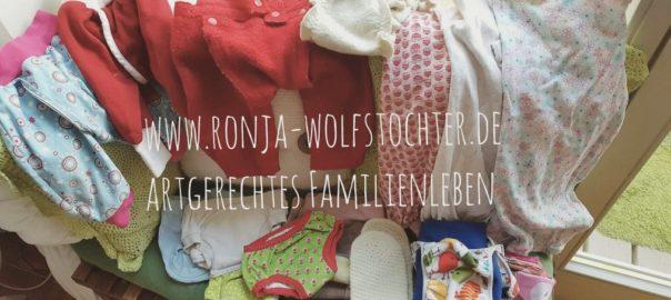 Windelfrei und Stoffwindeln Workshop Regensburg
